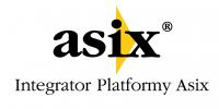 integrator_platformy_asix_wer2